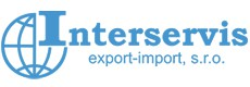 Interservis